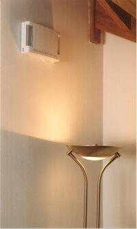 wandl fter toma. Black Bedroom Furniture Sets. Home Design Ideas